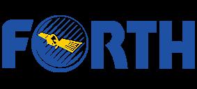 ForthTrack Logo
